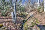 1364 Bearwallow Mountain Road - Photo 38