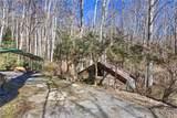 1364 Bearwallow Mountain Road - Photo 39