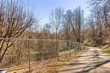 1364 Bearwallow Mountain Road - Photo 43