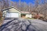 1364 Bearwallow Mountain Road - Photo 45