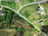 3151 Green Acres Lane - Photo 1