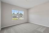 2160 Moselle Drive - Photo 4