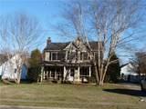 14737 Smith Road - Photo 1