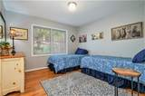 519 Midway Street - Photo 22