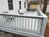 519 Midway Street - Photo 27