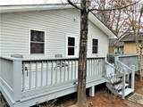 519 Midway Street - Photo 28