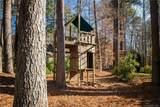 559 Pine Road - Photo 8