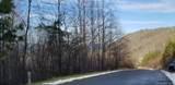 153 View Ridge Parkway - Photo 1