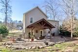 3810 Creek Ridge Drive - Photo 45