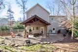 3810 Creek Ridge Drive - Photo 46