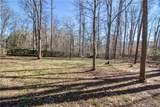 3810 Creek Ridge Drive - Photo 48
