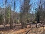0000 Pebble Stone Trail - Photo 5