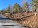 0000 Pebble Stone Trail - Photo 7