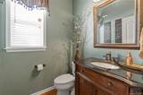 7730 Whisperingwood Drive - Photo 20