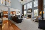 7730 Whisperingwood Drive - Photo 4