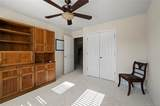 7730 Whisperingwood Drive - Photo 33