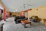 7730 Whisperingwood Drive - Photo 40