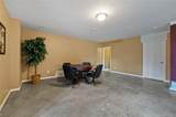 7730 Whisperingwood Drive - Photo 42