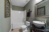 7730 Whisperingwood Drive - Photo 44