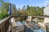 7730 Whisperingwood Drive - Photo 47