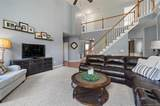 7730 Whisperingwood Drive - Photo 6