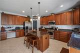 7730 Whisperingwood Drive - Photo 8
