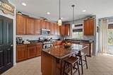 7730 Whisperingwood Drive - Photo 9