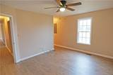 3755 Bridle Path Drive - Photo 13