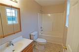 3755 Bridle Path Drive - Photo 16