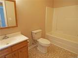 3755 Bridle Path Drive - Photo 8