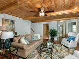 1402 Woodsong Drive - Photo 21
