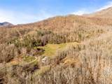 190 Blackberry Inn Road - Photo 20
