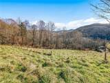190 Blackberry Inn Road - Photo 21