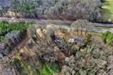 1723 Mecklenburg Highway - Photo 21