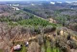1723 Mecklenburg Highway - Photo 24