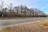 1723 Mecklenburg Highway - Photo 27
