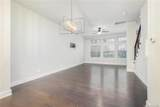 325 Ideal Way - Photo 12