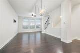 325 Ideal Way - Photo 13