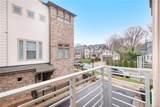 325 Ideal Way - Photo 29