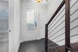 325 Ideal Way - Photo 10
