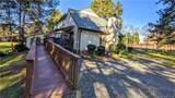 5300 Five Knolls Drive - Photo 12