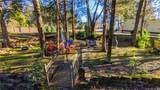 5300 Five Knolls Drive - Photo 13
