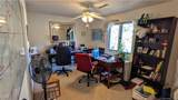 5300 Five Knolls Drive - Photo 9