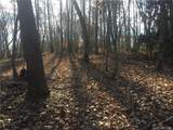 00 Towhee Trail Towhee Trail - Photo 2