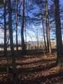 00 Towhee Trail Towhee Trail - Photo 4