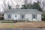 6322 Monroe Road - Photo 1