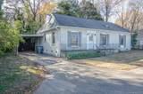 6322 Monroe Road - Photo 2