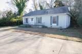 6322 Monroe Road - Photo 3