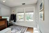 729 Berkeley Avenue - Photo 20