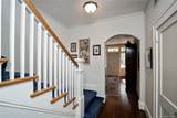 729 Berkeley Avenue - Photo 24